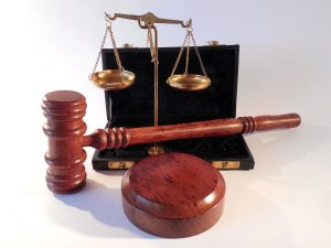 The top five reasons homeowners and renters get sued