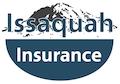 Issaquah Insurance logo